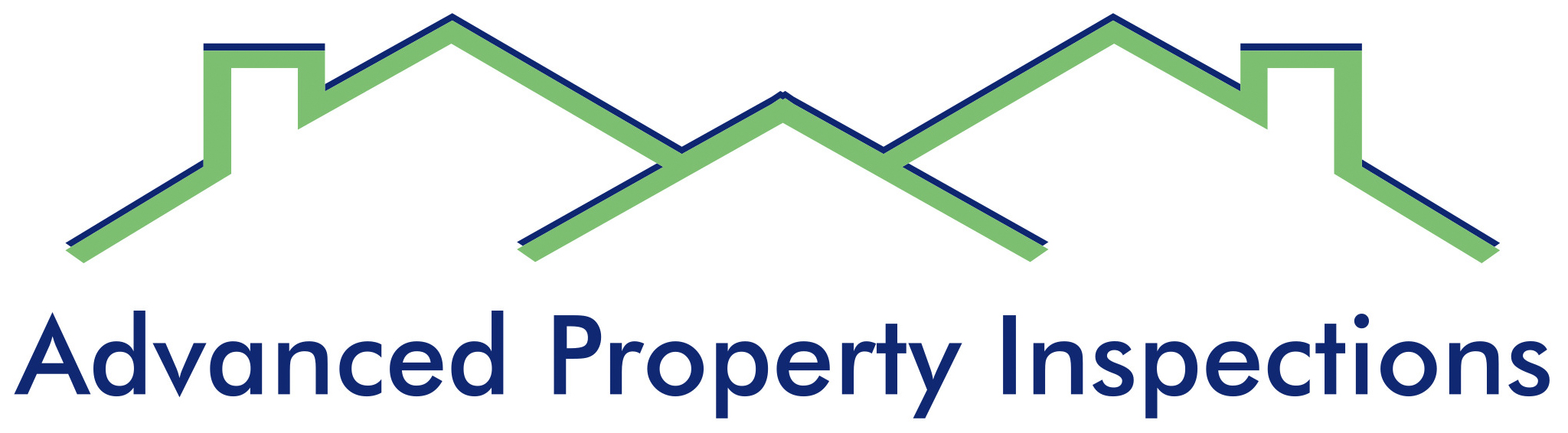 Advanced Property Inspections